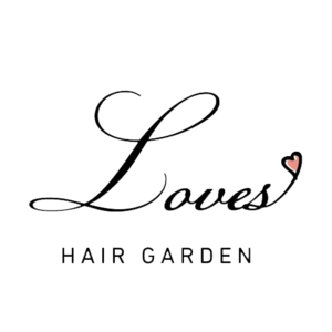HAIR GARDEN Loves